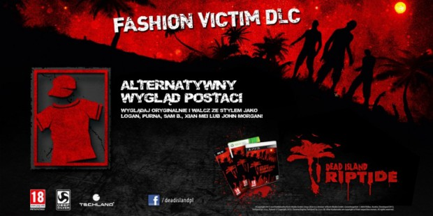 di-riptide_fashion-victim-dlc