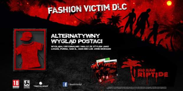 di-riptide_fashion-victim-dlc