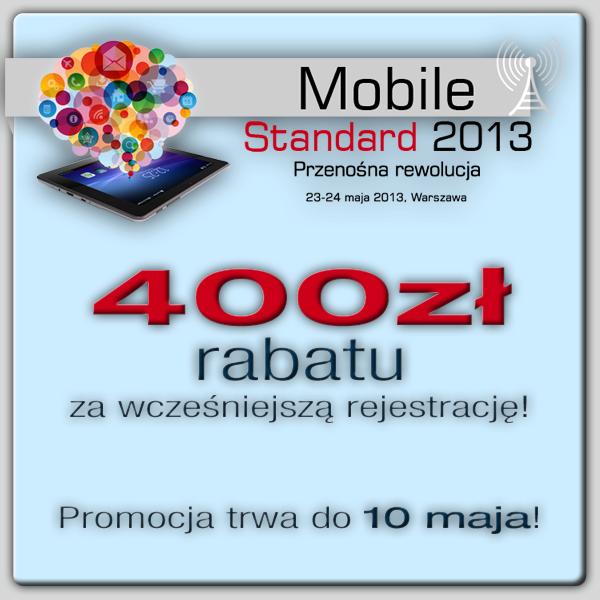 525419_469563396456230_1064948537_n