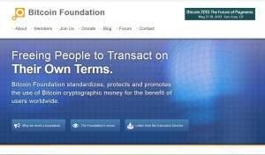 bit_foundation (1)