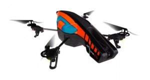 ARDrone2_Outdoor_BLUE_Left_