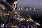 Guild Wars: Nightfall od 27 października