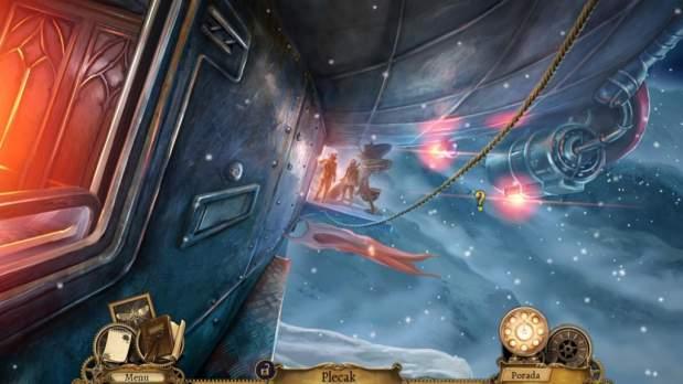 7_Gameplay3