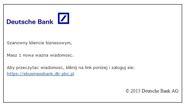 db-phishing