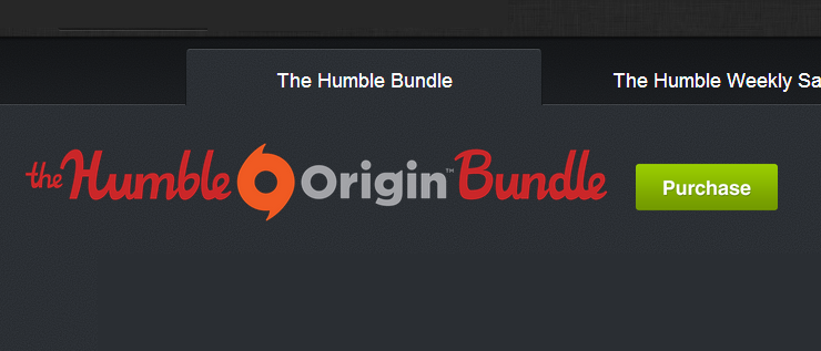 humble-bundle-origin