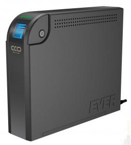 ECO 1000 LCD
