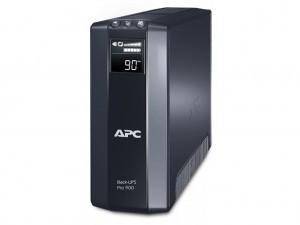 Back-UPS Pro 900