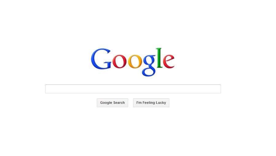 Google ogłasza wyniki finansowe za drugi kwartał 2013 r.