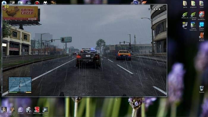GTA 5 dla PC