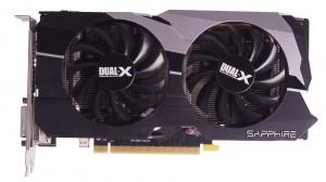 GeForce GTX 650 Ti Boost kontra Radeon HD 7790 - pojedynek kart graficznych