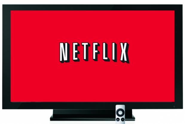 Amerykański serwis VOD Netflix wygrywa w Stanach z HBO
