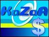 KaZaA zapłaci użytkownikom