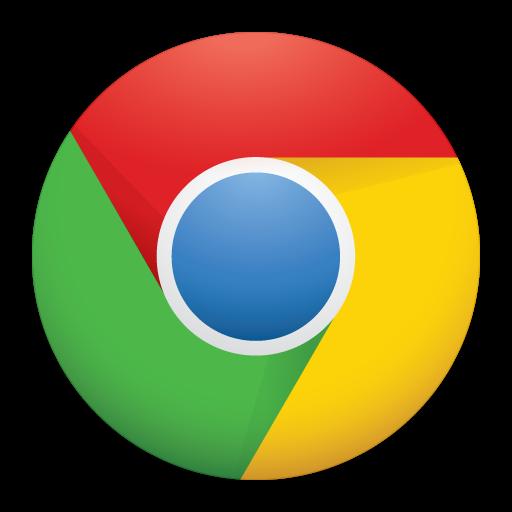 Google zablokuje w przeglądarce Chrome rozszerzenia spoza sklepu