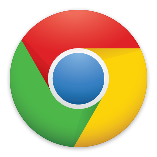 Logo-Google-Chrome