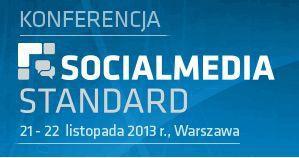 Najczęściej używane, najlepsze i niezbędne narzędzia do monitoringu, publikacji i analizy w social media, które powinieneś mieć