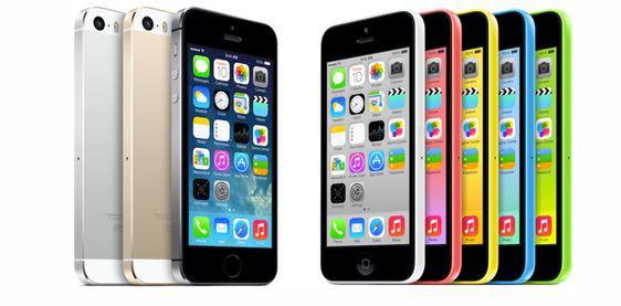 iOS 7.0.4, czyli aktualizacja systemu Apple dla urządzeń mobilnych