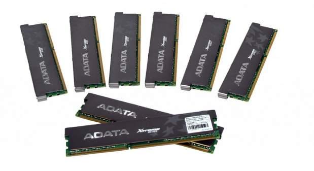 Pamięć RAM jest jednym z kluczowych elementów komputera. Ale jaka pojemność jest konieczna?