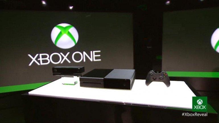 Xbox One i PS4 sprzedają się świetnie. Ponad milion sztuk pierwszego dnia