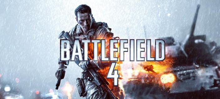 Battlefield 4 na PS4 i Xbox One wykorzystuje aż 95% mocy procesora