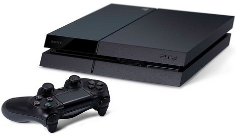 Ceny w PlayStation Store odstraszają, ale gry na PS4 mogą jeszcze stanieć