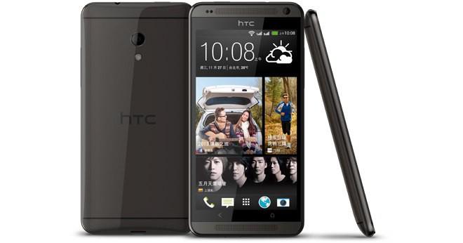 HTC wprowadza do oferty trzy nowe modele smartfonów Desire ze średniej półki