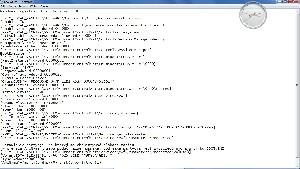 Blokada zapisu w Windows