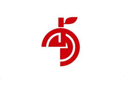 Logotyp chińskiej firmy Fangguo