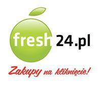Logotyp fresh24.pl