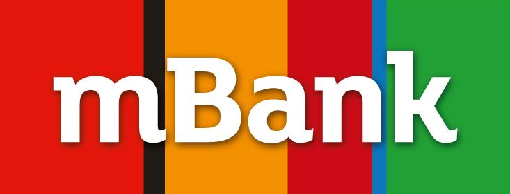 Mbank: Od nowego roku zacznie znikać stara wersja interfejsu