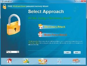 Odszyfruj wszystko - odzyskiwanie haseł Windows i nie tylko