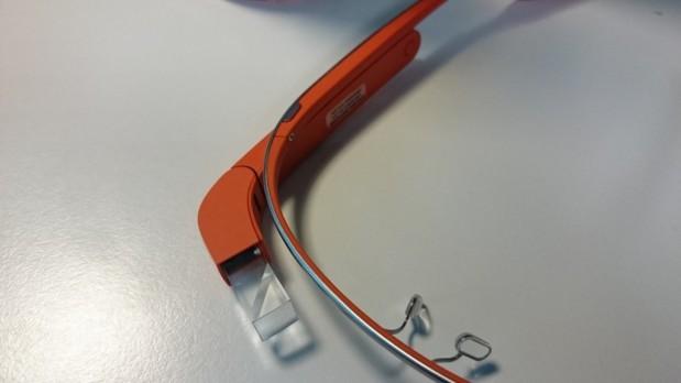 Sprawdziliśmy już Google Glass, czyli inteligentne okulary Google