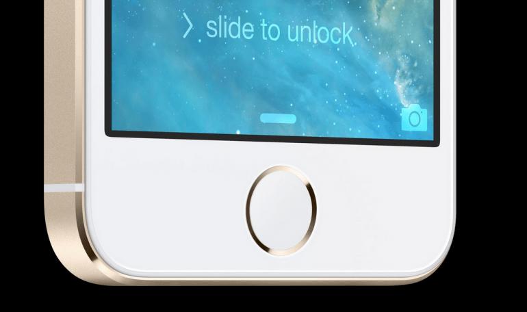 Apple iPhone 5s i iPhone 5c z iOS7 mają jailbreak. Tylko czy jest on bezpieczny?