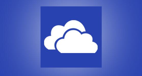 Windows 8.1. Microsoft zamiast naprawić błąd w SkyDrive udaje, że problemu nie ma