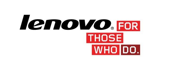 Lenovo wierzy w sukces Chromebooków. Wyprodukuje w tym roku kilka modeli