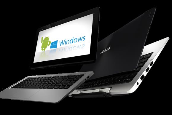 Sprzedaż komputerów PC w 2013 spadła aż o 10%. Tylko Lenovo notuje dobre wyniki