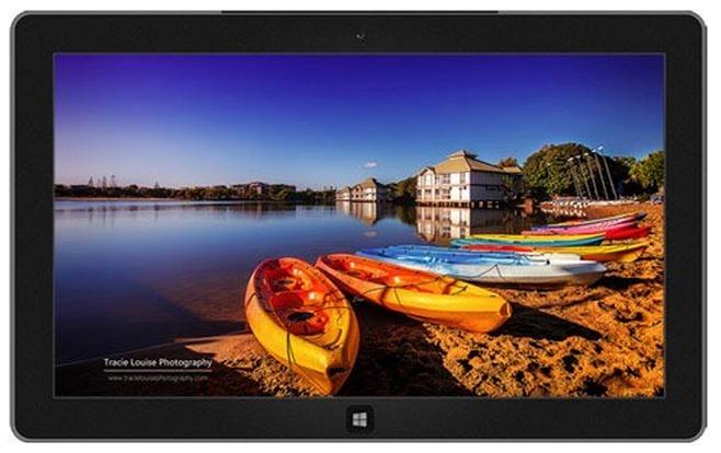 Windows 8.1 dostaje nowe skórki ze zdjęciami profesjonalnych fotografów