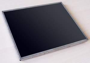 Matryca zespolona z modułem podświetlania