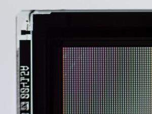 Jak działa monitor LCD