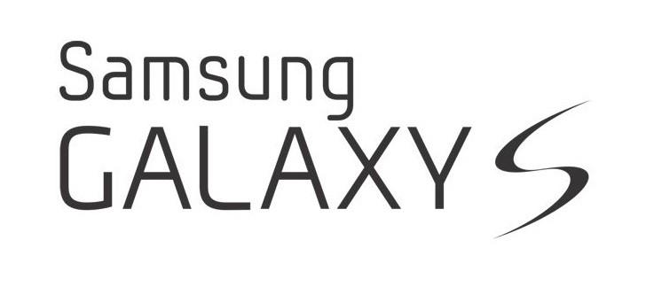 Samsung Galaxy S5 nadal plastikowy, ale z klonem Google Now i aparatem 20 MP