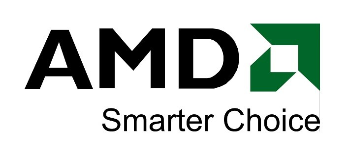 Prawdziwy 16-rdzeniowy procesor od AMD z jednego kawałka krzemu już w drodze