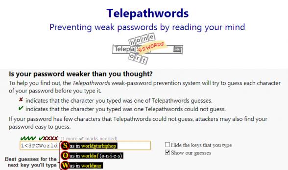 """Zmieniło się najczęściej wykorzystywane hasło świata. To już nie proste """"password"""""""