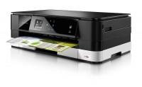 Domowa drukarka