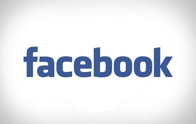 Facebook skanował prywatne wiadomości? Teraz zapłaci każdemu 10 tysięcy dolarów