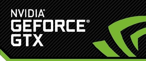 Asus prezentuje GeForce GTX Titan Black i GTX 790 z 6 GB pamięci na karcie