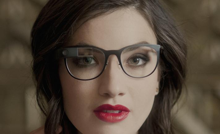 Google Glass będą sprzedawane ze szkłami korekcyjnymi i klasycznymi oprawkami