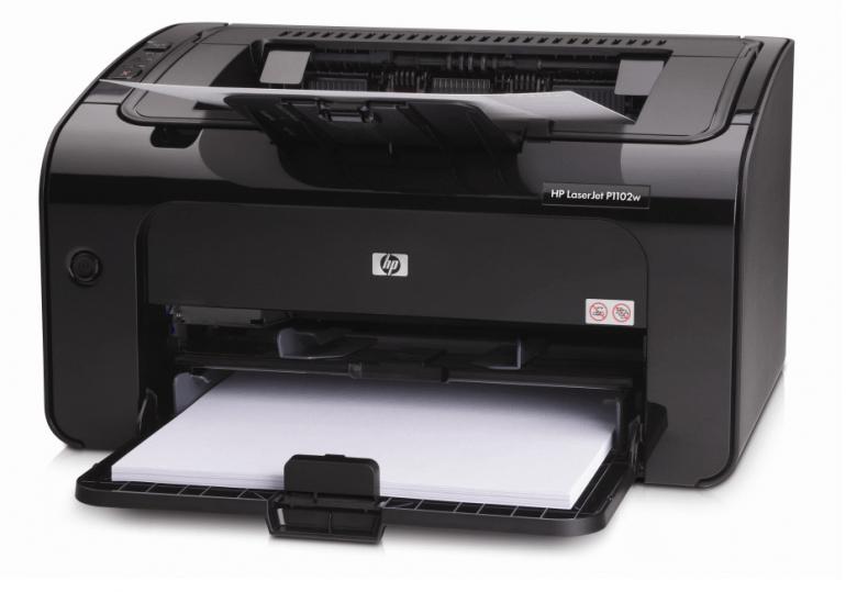 Jeśli masz drukarkę HP, to możesz zapomnieć o tańszym, nieoryginalnym kartridżu