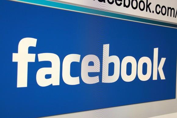 Facebook za kilka dni będzie obchodzić 10-te urodziny