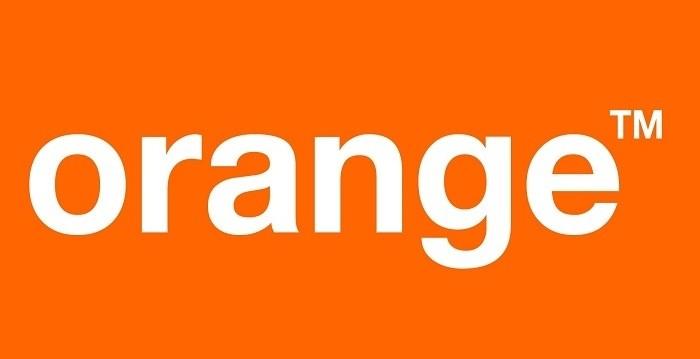 LTE w Orange zostało udostępnione posiadaczom niektórych smartfonów