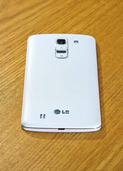 LG G Pro 2?