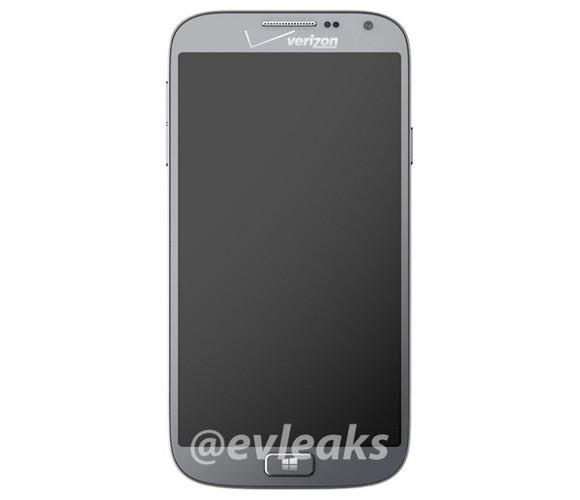 Samsung Huron - pierwszy smartfon z Windows Phone 8.1 jak Galaxy S4. Znamy też część specyfikacji